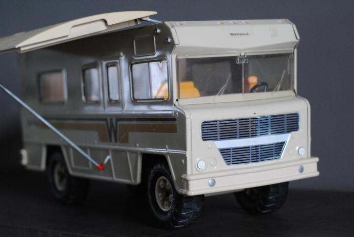 contr le technique camping car et caravane. Black Bedroom Furniture Sets. Home Design Ideas